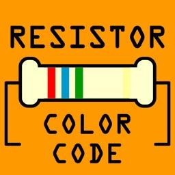 Resistor CC