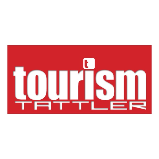 Tourism Tattler Magazine