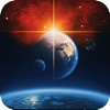 Planetarium Zen Solar System + - iPhoneアプリ