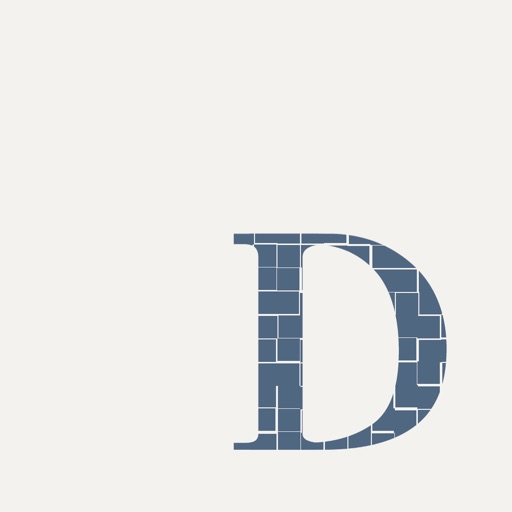 DailyDiary - Pro