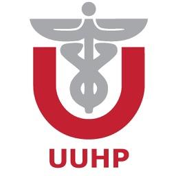 UUHP Wellness by University of Utah Health Plans