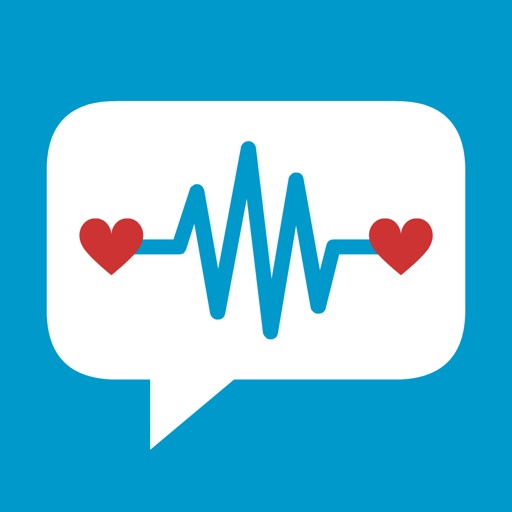 Speak to Me Voice Dating App