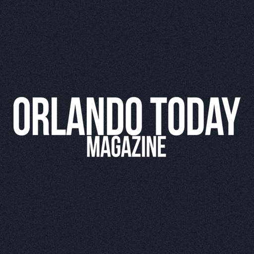 Orlando Today icon