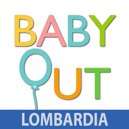 BabyOut Milan and Lombardy with Kids