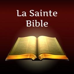 La Sainte Bible J.F. Ostervald - French Bible