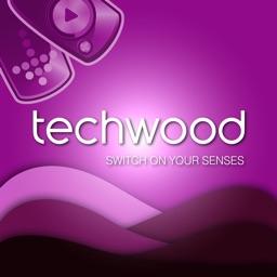 Techwood Smart Remote