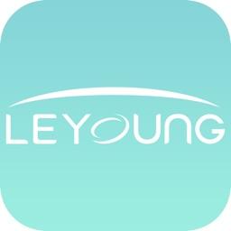 LeYoung