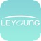 「LeYoung」- Customize your own beauty plan