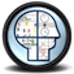 Lucid Brain
