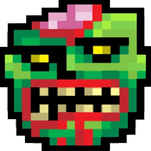 Zombie Tutorials by Queen iOS App