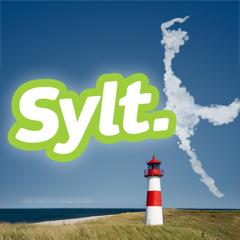 Typisch Sylt