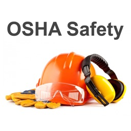 OSHA Safety Regulations, Checklists Audits Reports