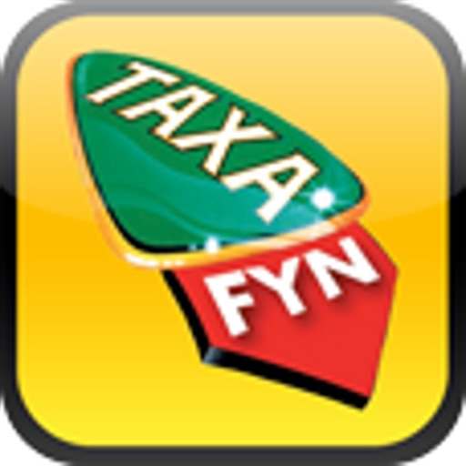 TaxaFyn