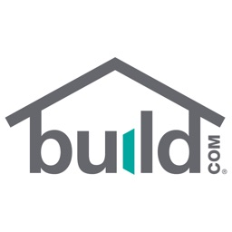 Build.com - Home Improvement & Free Project Advice
