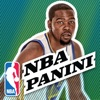 NBA Dunk from Panini - Card Collecting and Trading Reviews