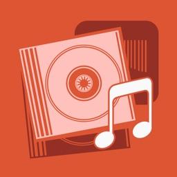Readerware 3 (Music)