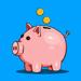 极速借钱-小额分期贷款借贷借钱
