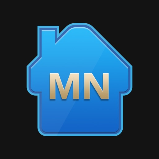 TheMLSonline: MN Home Search