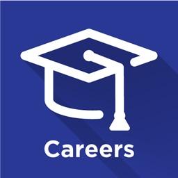 GradLeaders Careers