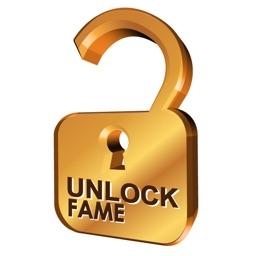 UnlockFame - Watch Videos, Photos, Use Your Camera