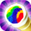 DIY Ice Cream On Cupcake! Cool Desserts Chef Game