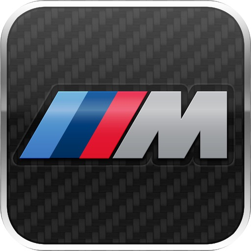 BMW M Laptimer - Worldwide