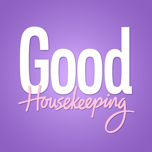 Good Housekeeping Philippines
