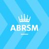 ABRSM Speedshifter