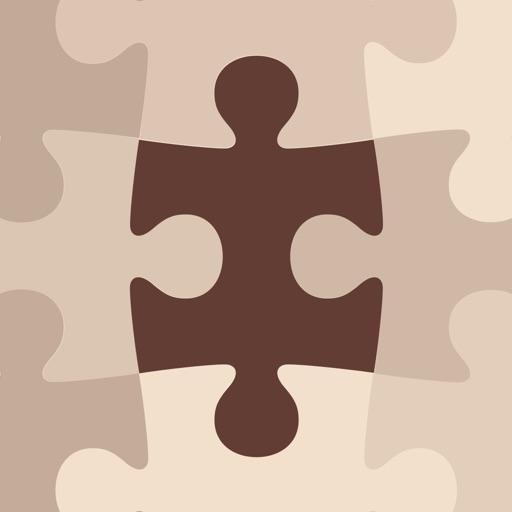 Jigsaw Puzzle Plus