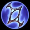 Planescape: Torment: Enhanced Edition - Overhaul Games Cover Art
