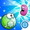 Play Jewel World Crush THIS Candy Mania, amazing Match 3 game, to have a magical and relaxing experience among the sweet worlds with hundreds of extraordinary epic puzzles