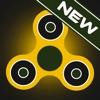 Fidget Spinner - Relaxing Toy - iPadアプリ