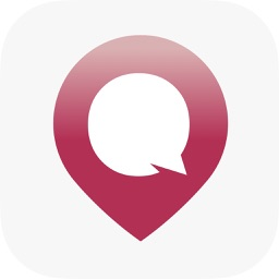 WeJoin- Find, Join or Create Group Hangouts Easily