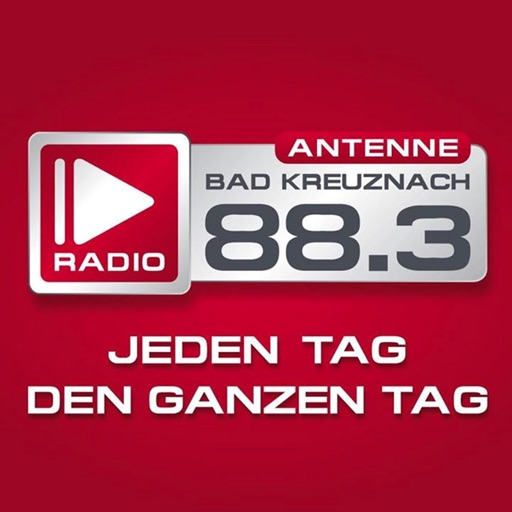 Antenne Bad Kreuznach icon