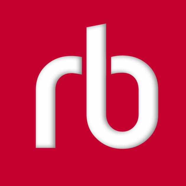 RBdigital Media Manager on the Mac App Store