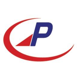 PrimeNet