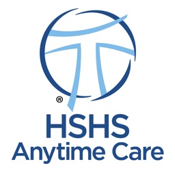 HSHS Medical Group Anytime Care