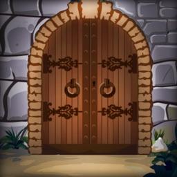 Escape the Prison games 17-the room's secret