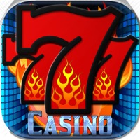 Codes for Blazing Sevens - Free Royal Vegas Party Slots 2017 Hack
