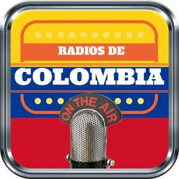 A+ Colombian Radio Station