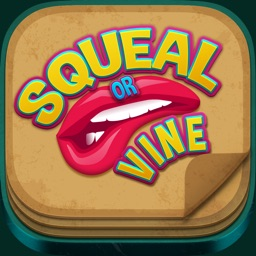 Squeal Vine: would you rather dirty Truth or Dare?