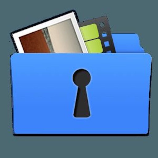 Gallery Vault - Hide Pictures Applock