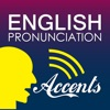 English Pronunciation Training Pro US UK AUS