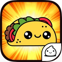 Codes for Taco Evolution Food Clicker Hack