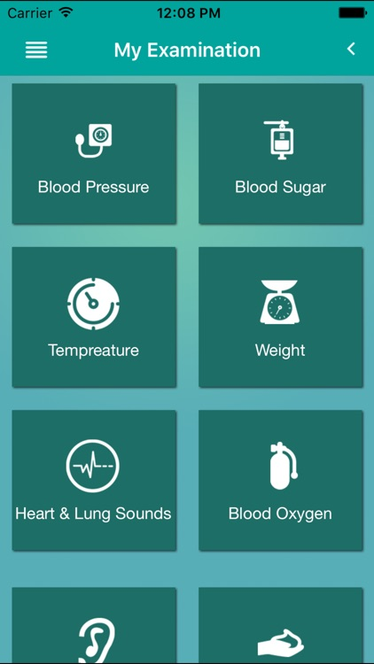 MyOnlineClinic Telehealth screenshot-3