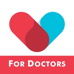 Cura for doctors كيورا للأطباء