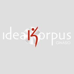 IdealKorpus - OVG