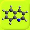 Heterocyclic Compounds: Names of Heterocycles Quiz