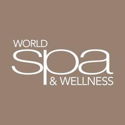 World Spa & Wellness