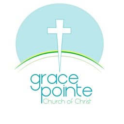 GracePointe Church of Christ - Elizabethtown, PA